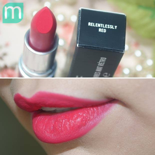 son-moi-mac-relentlessly-red-review