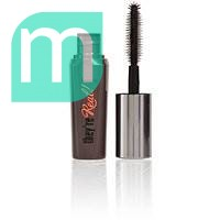 mascara-benefit-They-re-Real-mini-xach-tay