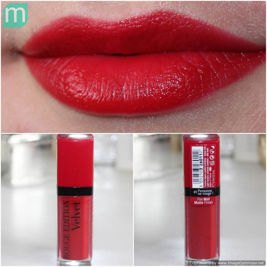 Boujois-Rouge-Edition-Velvet-Personne-Ne-Rouge-01-review-2