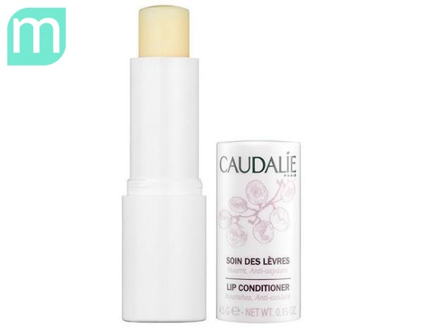 son-duong-moi-Caudalie-Lip-Conditioner-review-hang-xach-tay-phap-1