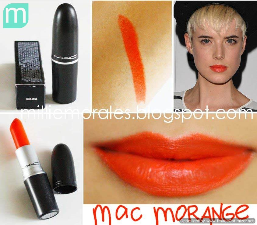 Son-Mac-Morange-review-swatch-hang-xach-tay-US-1