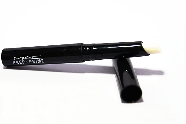 Son-lot-moi-Mac-Prep-+-Prime-Lip-review