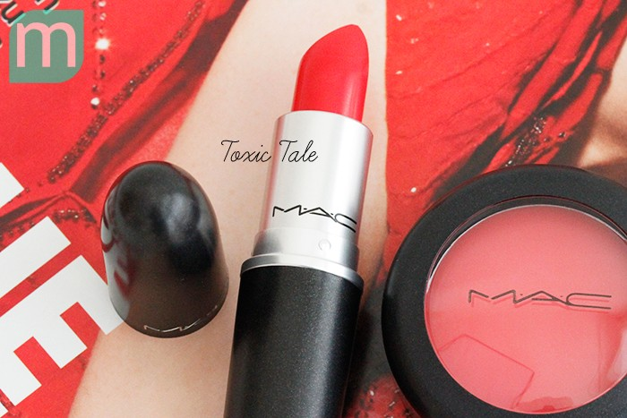 MAC-Red-Red-Red-Collection-toxic