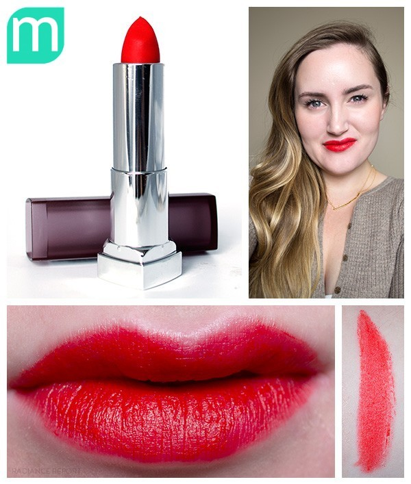 son-maybelline-color-sensational-creamy-matte-lipstick-craving-coral-review-hang-xach-tay-US-2