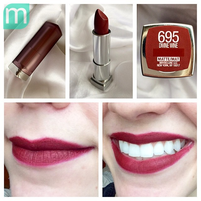 Son-Maybelline-Color-Sensational-Creamy-Matte-Lip-Color-Divine-Wine-hang-xach-tay-US-review-2
