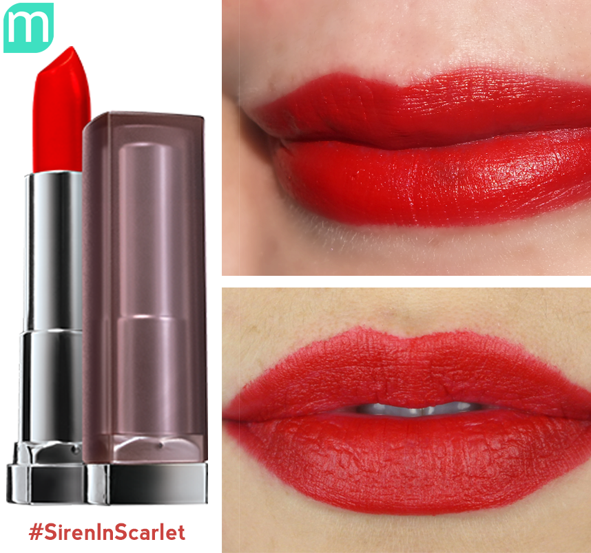 son-maybelline-color-sensational-creamy-matte-Siren-In-Scarlet-review-hang-xach-tay-US