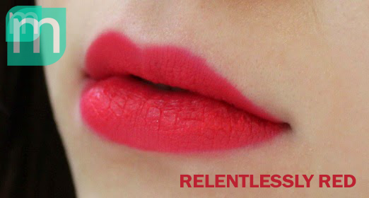 swatch-son-mac-relentlessly-red