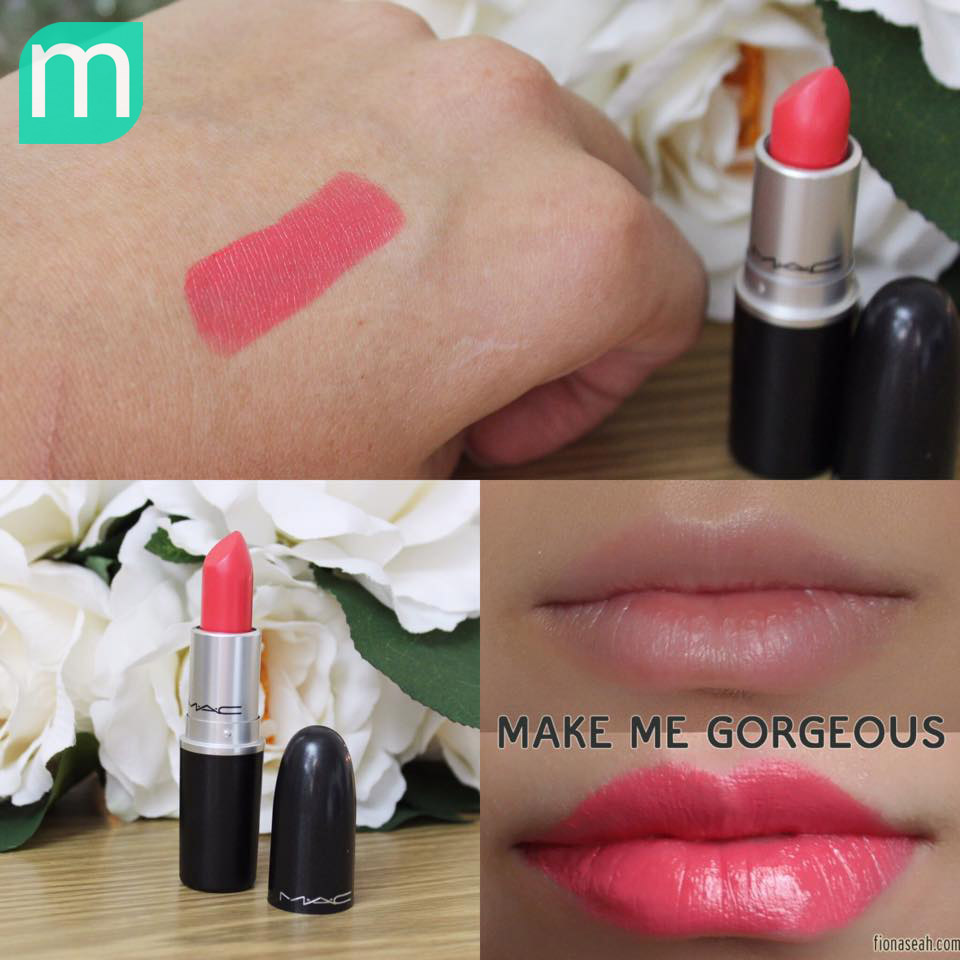 son-mac-make-me-gorgeous