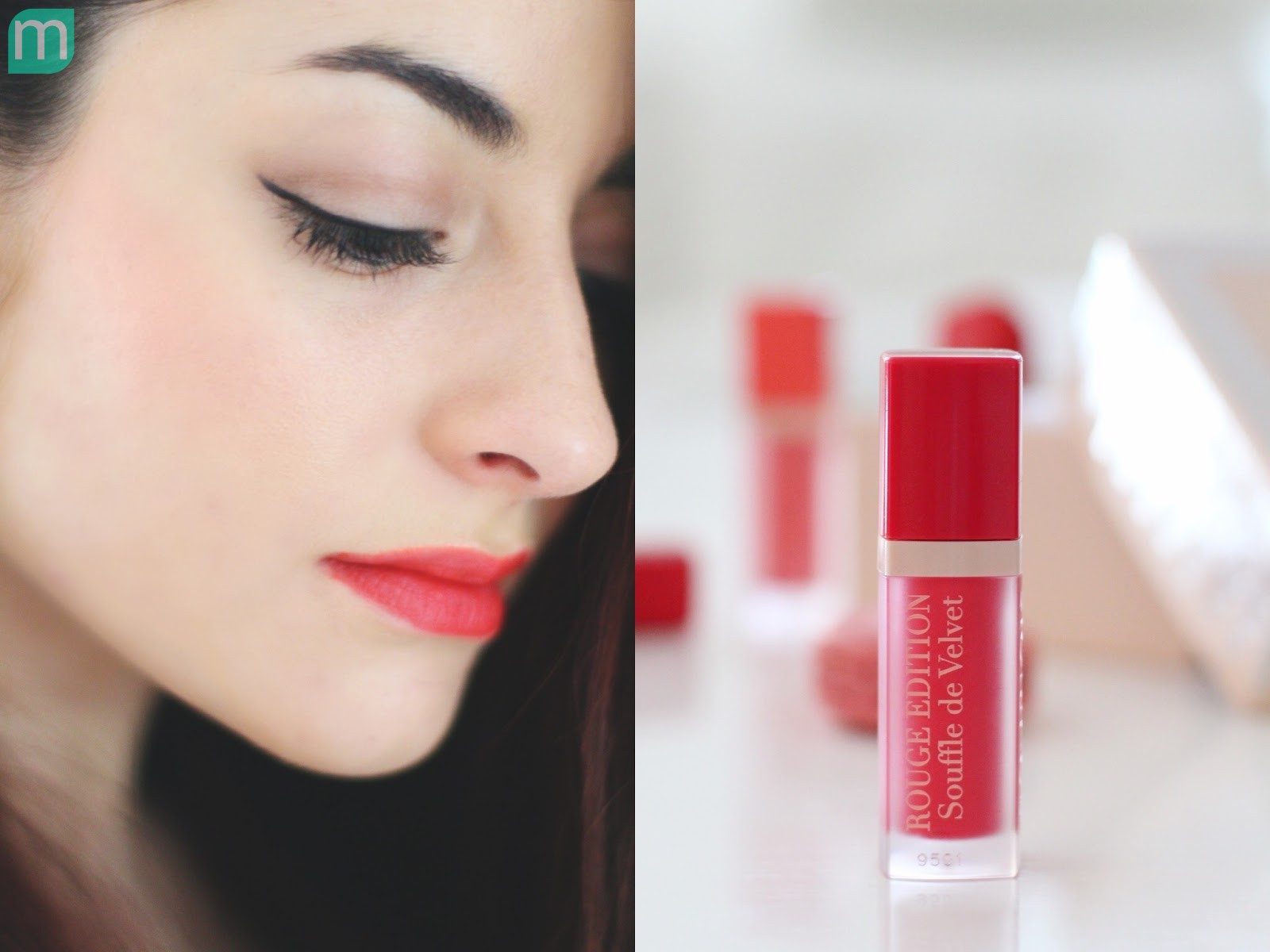 son-rouge-edition-souffle-de-velvet-05-fuchsiamallow-swatch