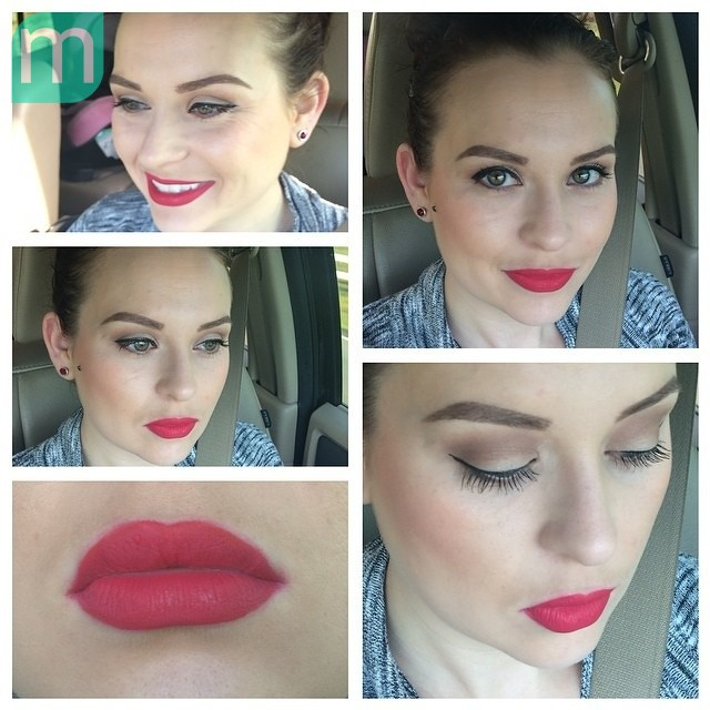 son-sephora-collection-cream-lip-stain-03-strawberry-kissed-review-swatch-6