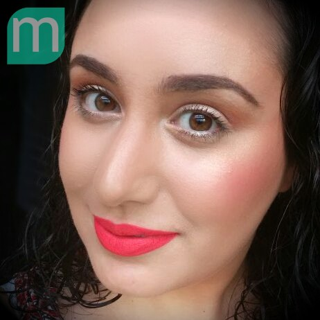 son-sephora-collection-cream-lip-stain-09-watermelon-slice-swatch-review-3
