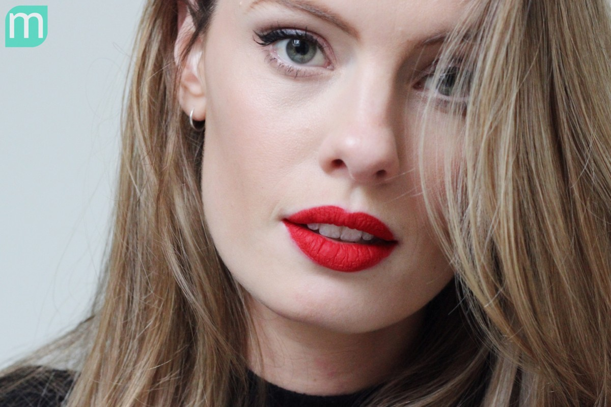 son-sephora-collection-cream-lip-stain-Mandarin-Muse-swatch-review-1