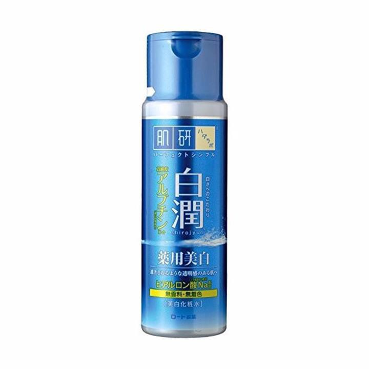 nuoc-hoa-hong-hada-labo-shirojyun-170ml
