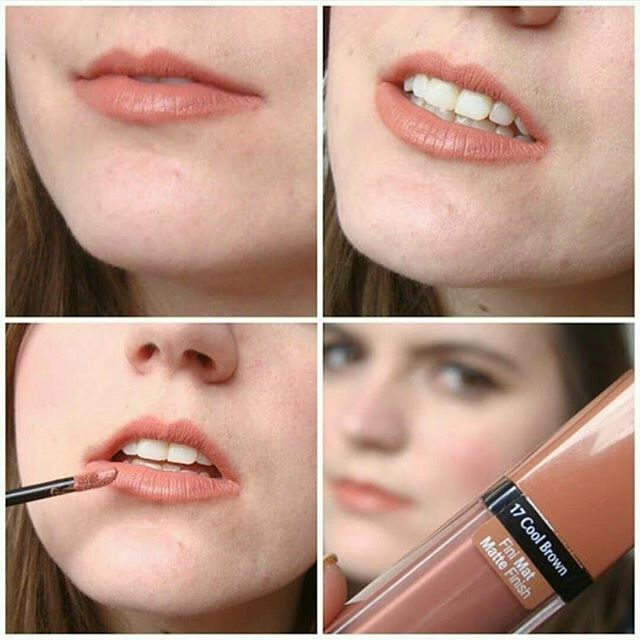 son-bourjois-rouge-edition-velvet-17-cool-brown-5