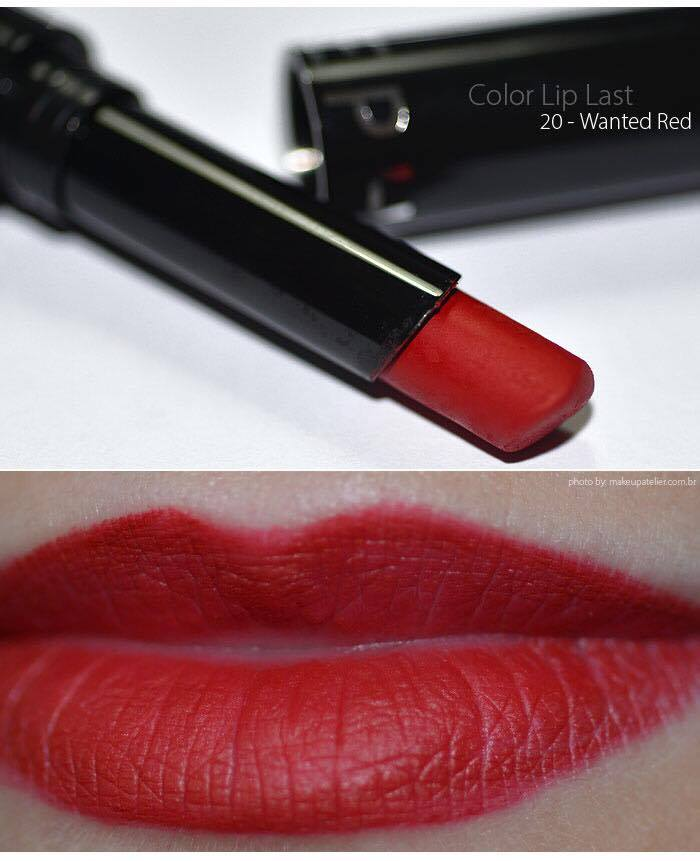 son-sephora-color-lip-last-20-wanted-red