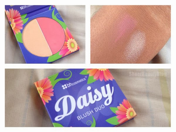 bh-cosmetics-floral-blush-duo-kit-phan-ma-highlight-swatch-daisy-1