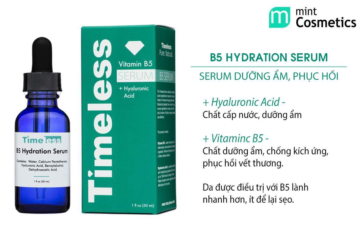 bo-suu-tap-serum-timeless-03