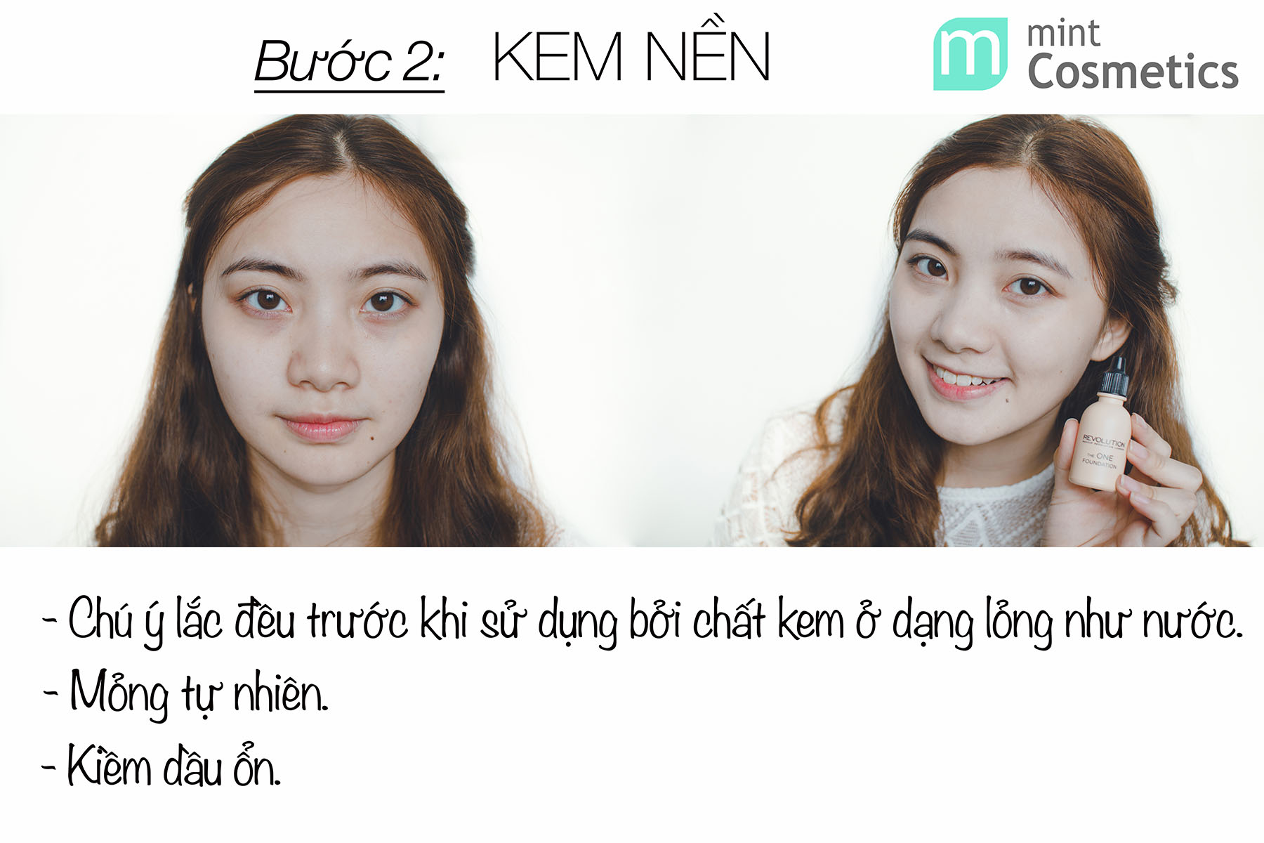 make-up-back-to-school-kem-nen