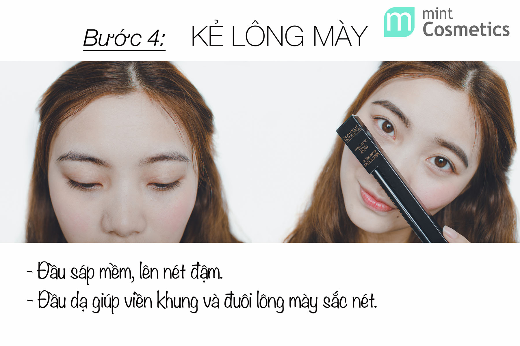 make-up-back-to-school-ke-long-may