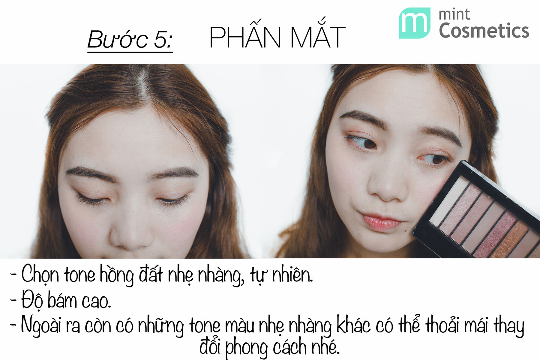 make-up-back-to-school-phan-mat